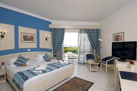 Dreams Beach Resort - Sharm El Sheikh image33