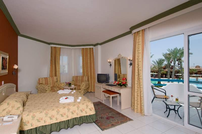 Dreams Vacation Resort - Sharm El Sheikh image22