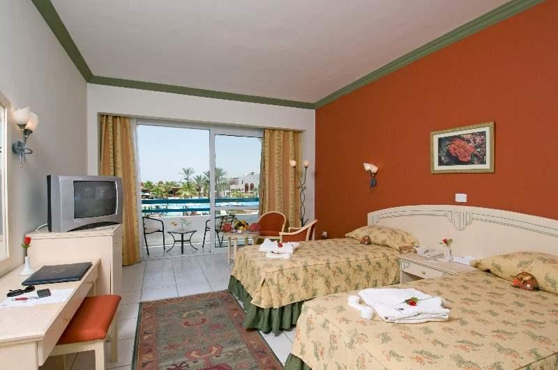 Dreams Vacation Resort - Sharm El Sheikh image14