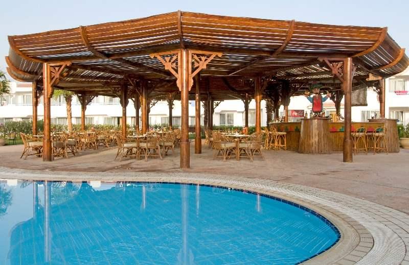 Dreams Vacation Resort - Sharm El Sheikh image17