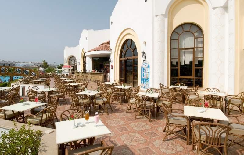 Dreams Vacation Resort - Sharm El Sheikh image24