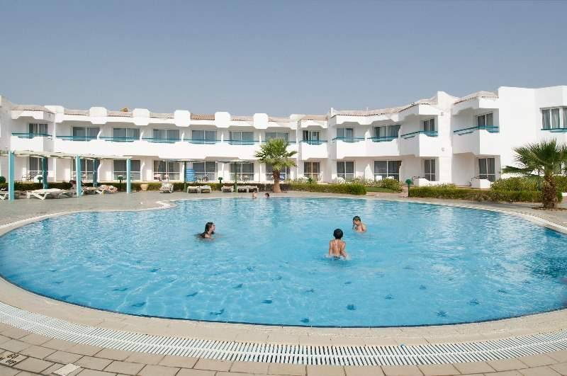 Dreams Vacation Resort - Sharm El Sheikh image28