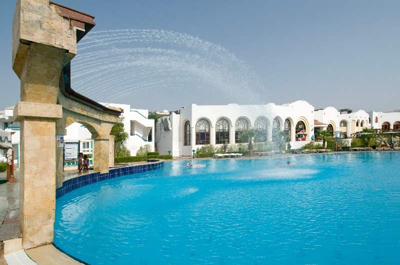 Dreams Vacation Resort - Sharm El Sheikh image27