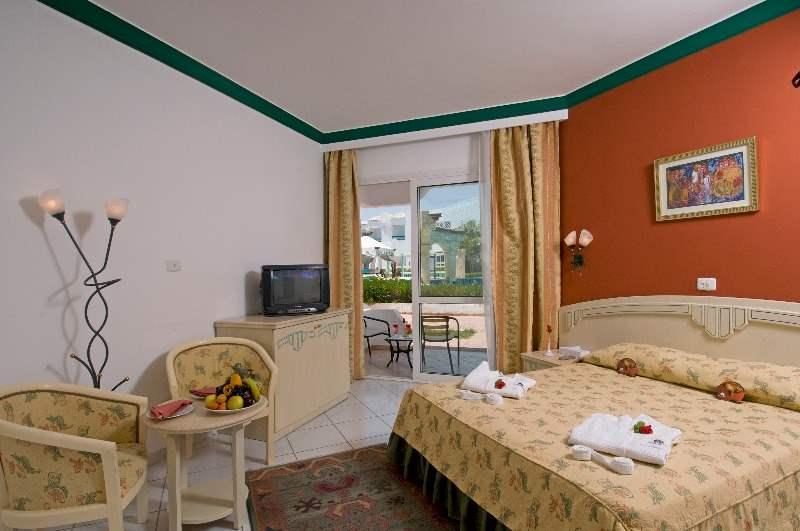 Dreams Vacation Resort - Sharm El Sheikh image13