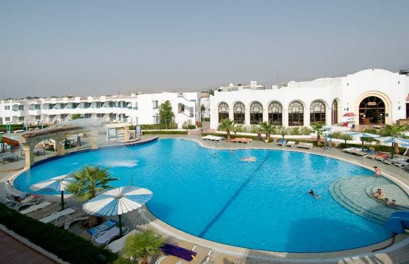Dreams Vacation Resort - Sharm El Sheikh image26