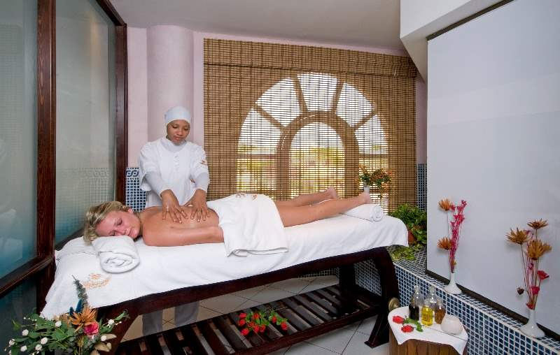 Dreams Vacation Resort - Sharm El Sheikh image21