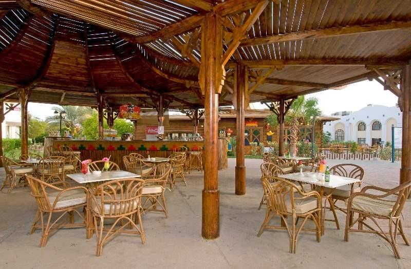 Dreams Vacation Resort - Sharm El Sheikh image16