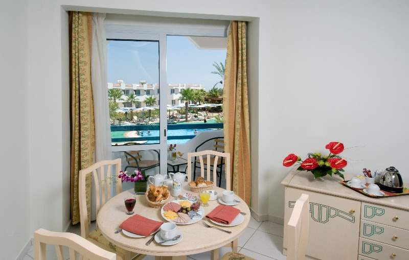 Dreams Vacation Resort - Sharm El Sheikh image23