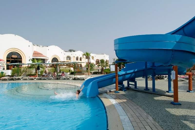 Dreams Vacation Resort - Sharm El Sheikh image29