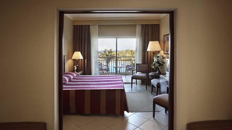 Jaz Mirabel Resort image4