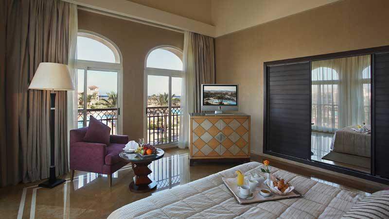 Jaz Mirabel Resort image7