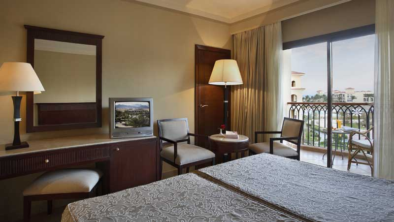 Jaz Mirabel Resort image6