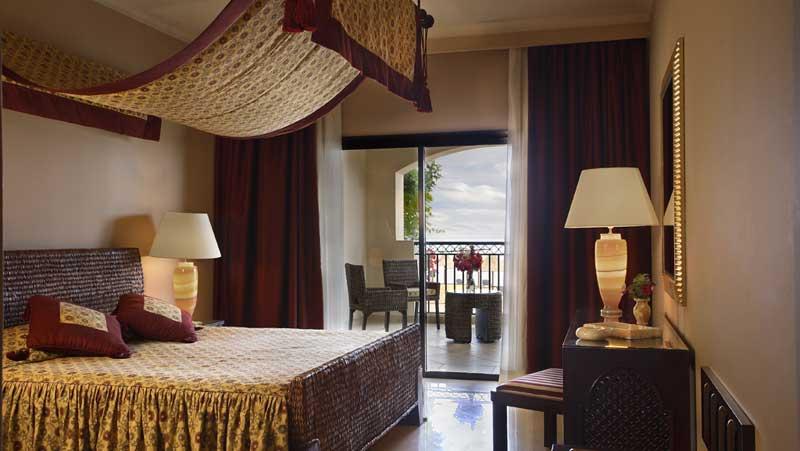 Jaz Belvedere Resort image5