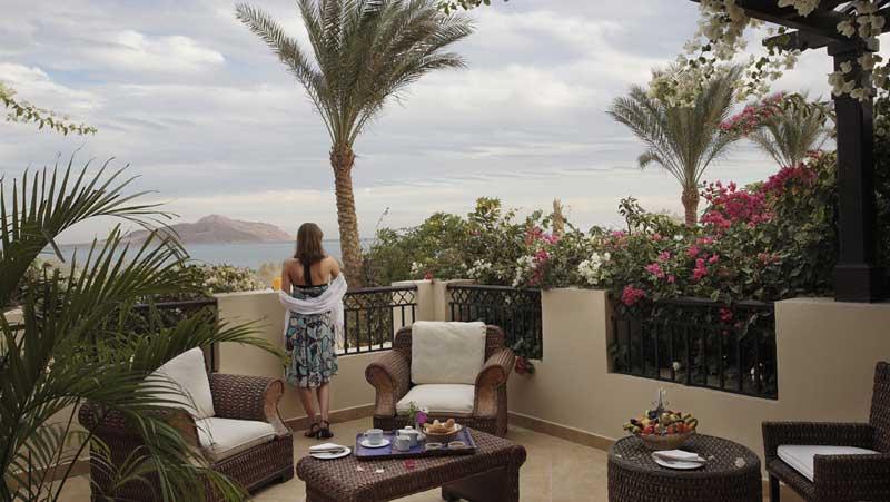 Jaz Belvedere Resort image6