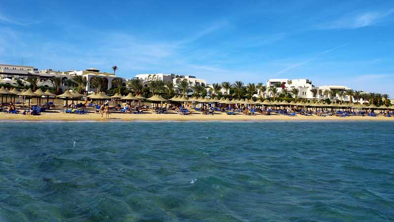 Jaz Belvedere Resort image13