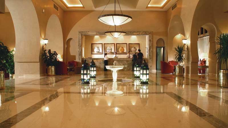 Jaz Belvedere Resort image4