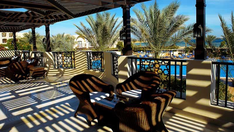 Jaz Belvedere Resort image14