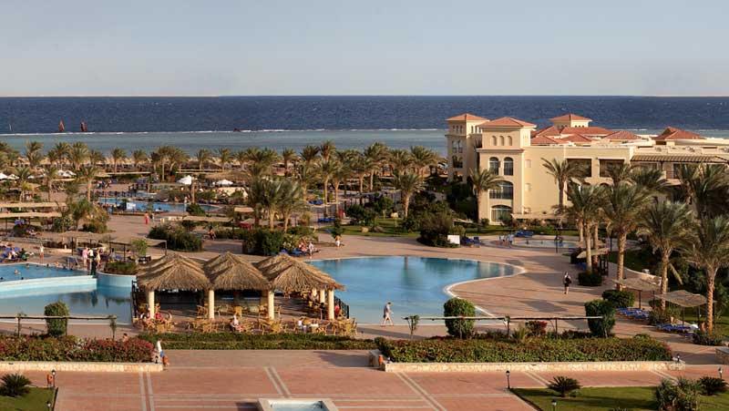 Jaz Mirabel Resort image5
