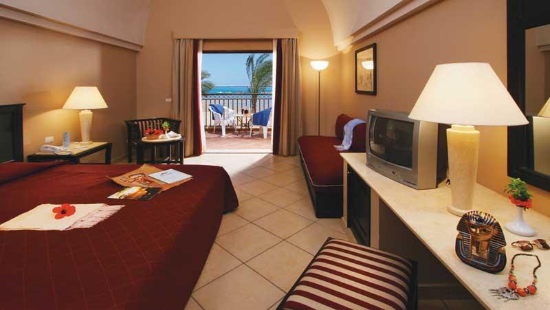 Jaz Belvedere Resort image11