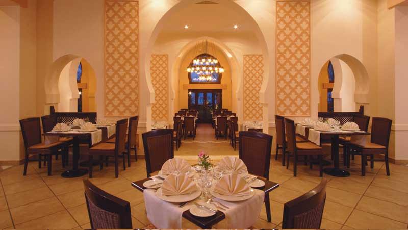 Jaz Belvedere Resort image17