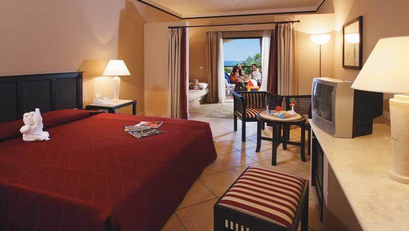 Jaz Belvedere Resort image12