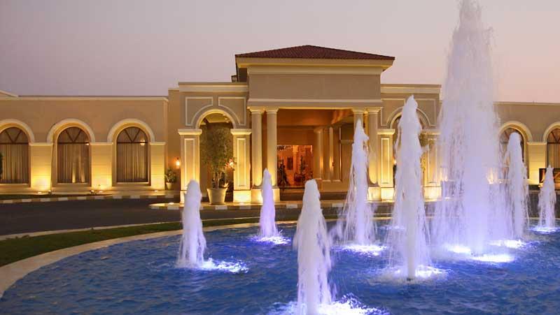Jaz Mirabel Resort image1