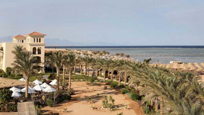 Jaz Mirabel Resort image13