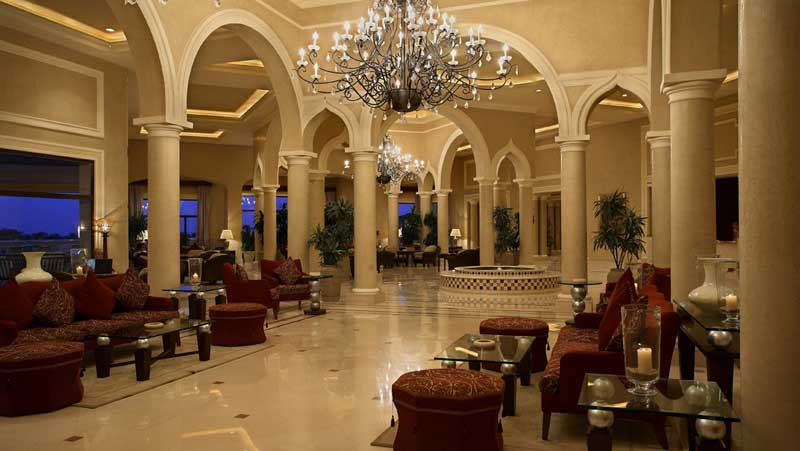 Jaz Mirabel Resort image2