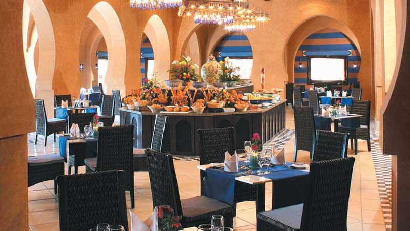 Jaz Belvedere Resort image3