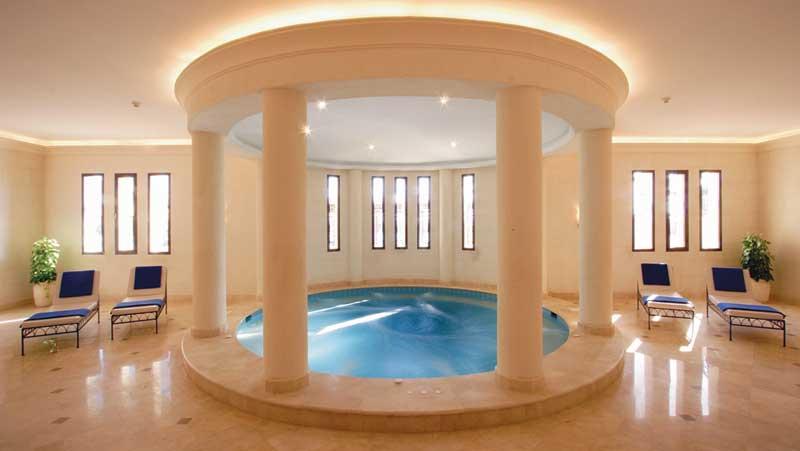Jaz Belvedere Resort image18