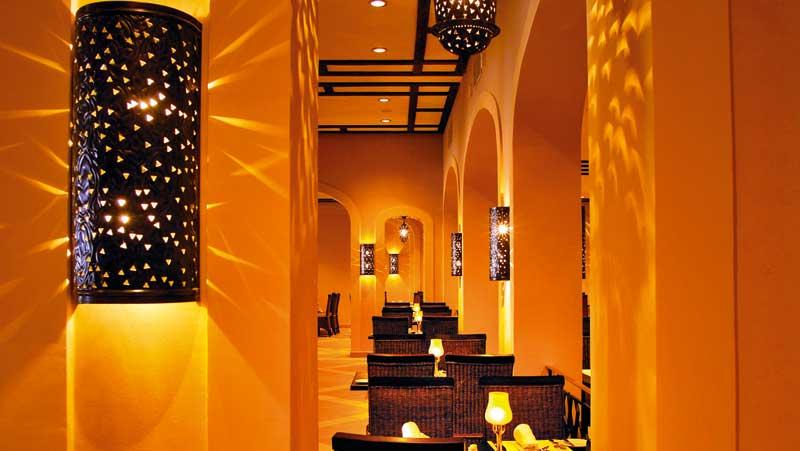 Jaz Mirabel Resort image16