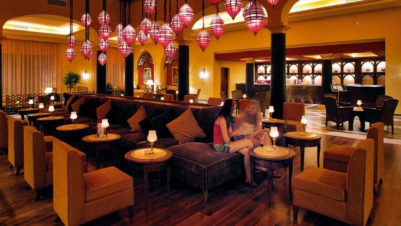 Jaz Mirabel Resort image17