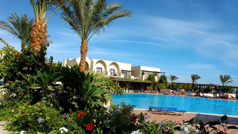 Jaz Belvedere Resort image15