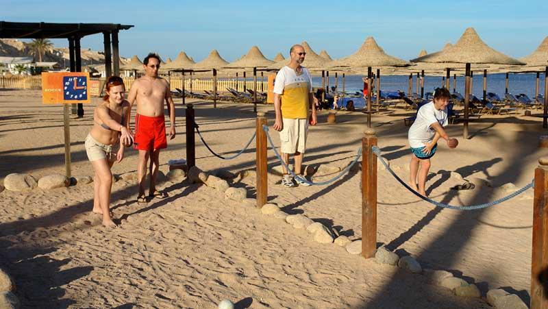 Jaz Belvedere Resort image9