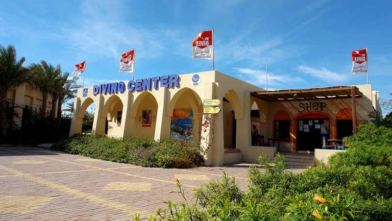 Jaz Belvedere Resort image16
