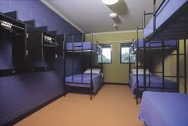 The Australian Hostel image1