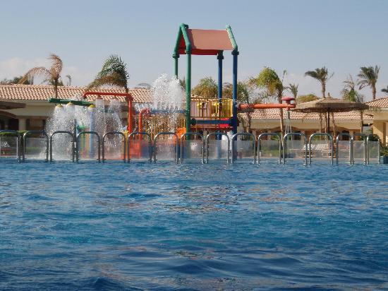 Maritim Jolie Ville Golf & Resort image17