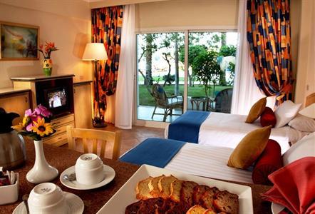 Sultan Gardens Resort image12