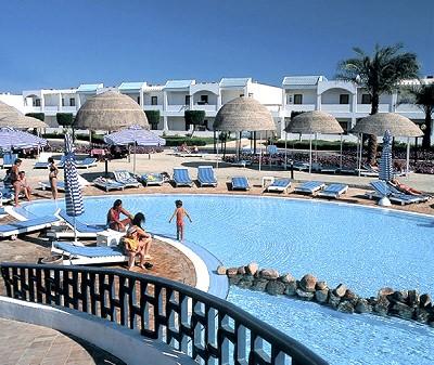 Sultan Gardens Resort image13