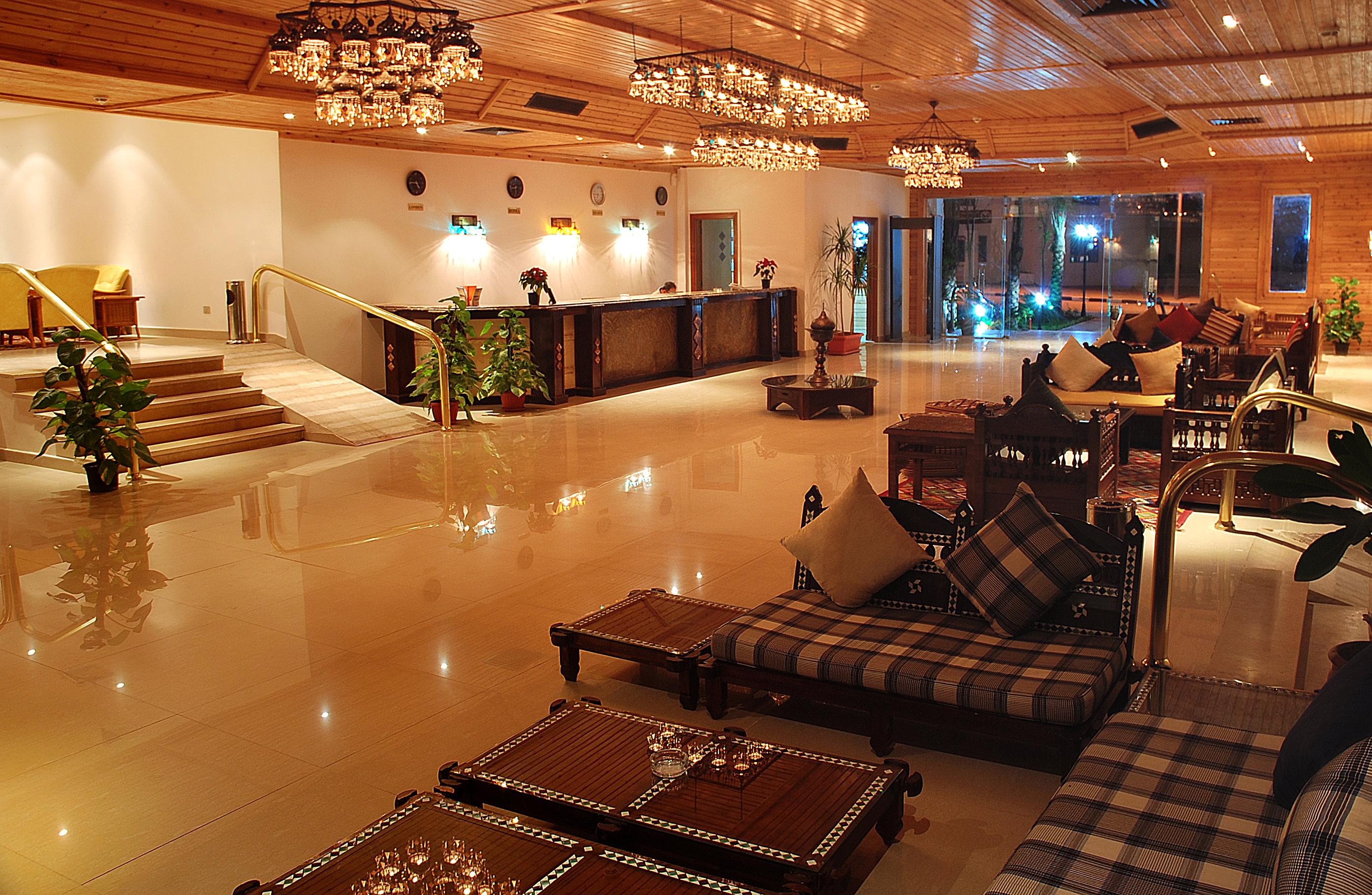 Falcon Naama Star Hotel image11