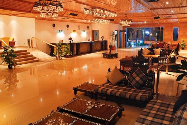 Falcon Naama Star Hotel image1