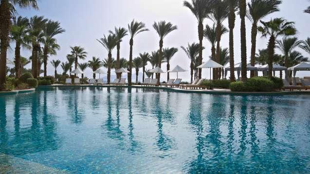 Four Seasons Resort Sharm El Sheikh image11