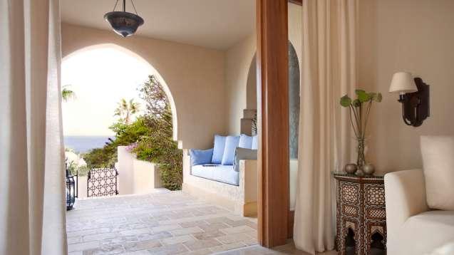 Four Seasons Resort Sharm El Sheikh image10