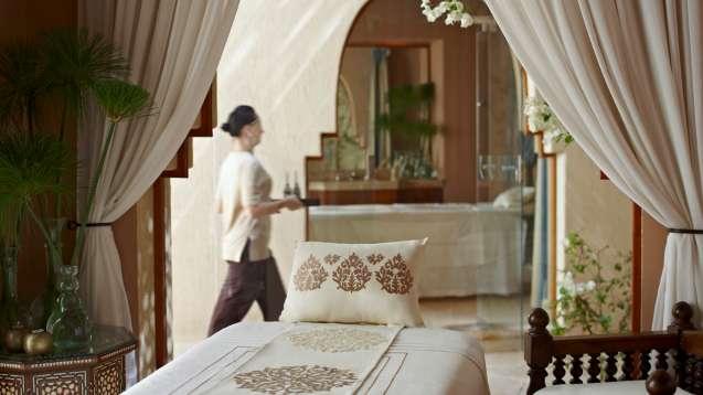 Four Seasons Resort Sharm El Sheikh image8