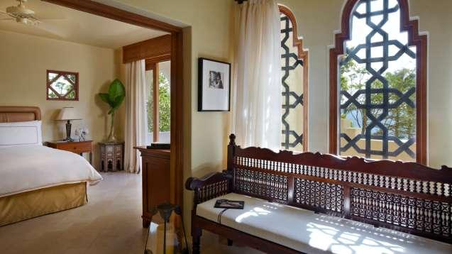 Four Seasons Resort Sharm El Sheikh image9