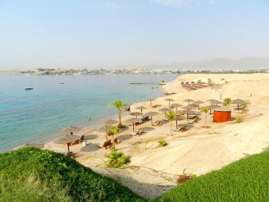 Moevenpick Resort Sharm El Sheikh image9
