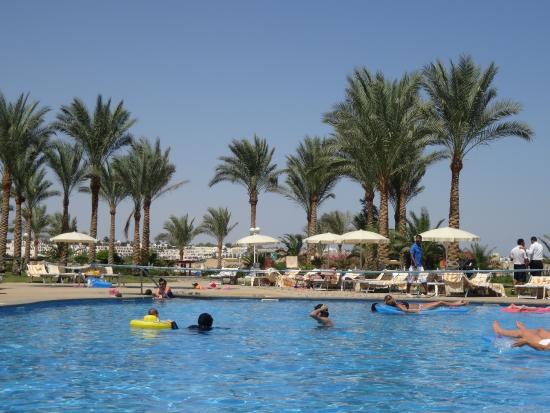 Stella Di Mare Beach Hotel & Spa image27