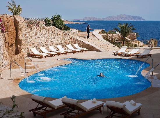Stella Di Mare Beach Hotel & Spa image36