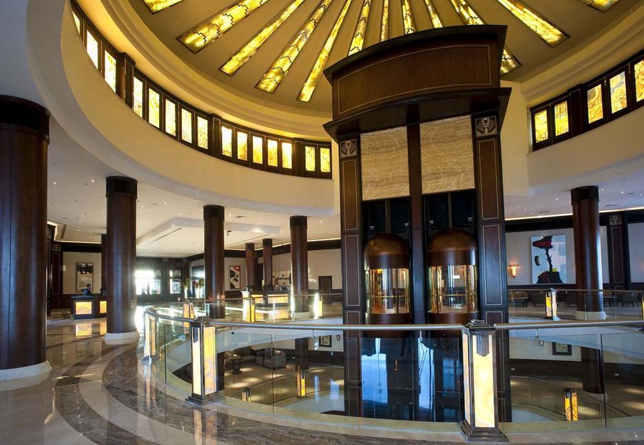 Stella Di Mare Beach Hotel & Spa image1