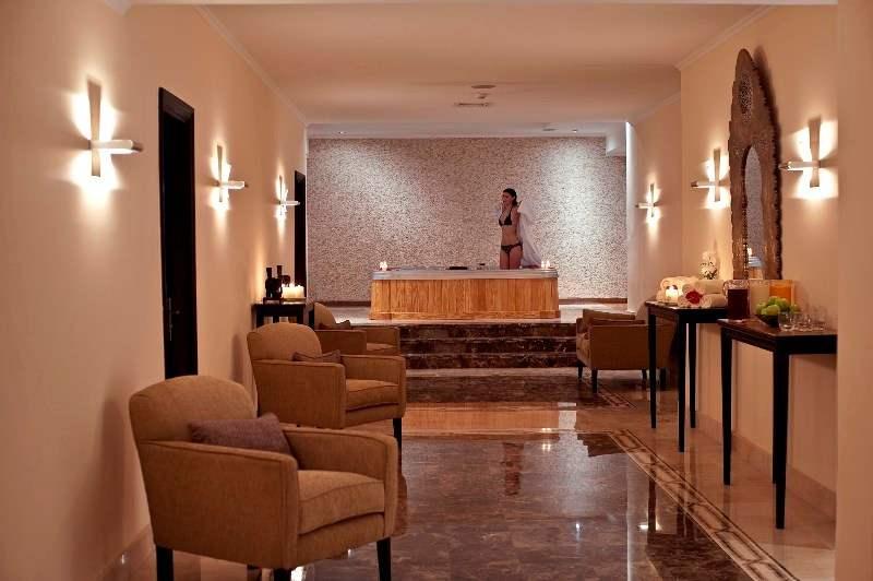 Stella Di Mare Beach Hotel & Spa image4